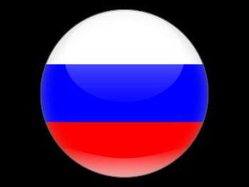 Индивидуальные прокси Россия