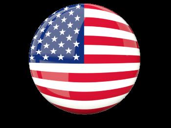 Индивидуальные прокси США