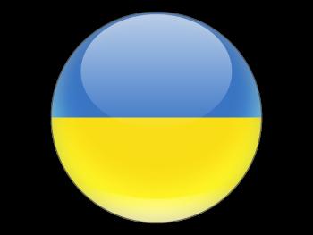 Индивидуальные прокси Украина