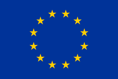 Европейские  прокси сервера