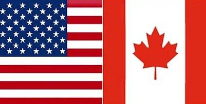 Американские и Канадские прокси сервера