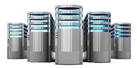 Прокси сервер онлайн